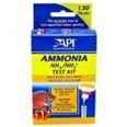 API Test Kit Ammonia for Freshwater & Saltwater