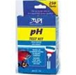 API Test Kit Low Range pH for Freshwater