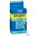 API Test Kit KH for Freshwater or Saltwater