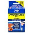 API Test Kit Phosphate for Freshwater & Saltwater