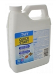 API Quick Start 32oz