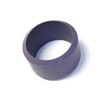 AquaUltraviolet Replacement  Rubber Seal for Quartz Sleeve