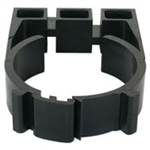 AquaUltraviolet  UV Mounting Bracket (Single)