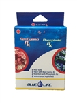 BlueLife Combo Pack Red Cyano Rx & Phosphate Rx