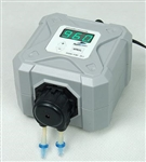 Bubble Magus TS1 Single Dosing Pump