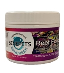 Benepets Benereef Reef Food 1.4oz (40g)