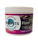 Benepets Benereef Reef Food 2.8oz (80g)