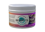 Benepets Benereef Reef Food 5.6oz (160g)