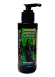 Brightwell Shrimp Blackwater Clear 125 ml