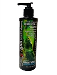 Brightwell Shrimp Florin Gro+ 250 ml