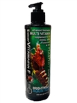 Brightwell Shrimp Vitamarin-F 250 ml