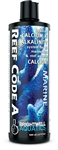 Brightwell Reef Code A Balanced Calcium & Alkalinity System Part A 2 Liter