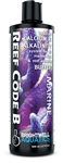 Brightwell Reef Code B Balanced Calcium & Alkalinity System Part B 500 ML