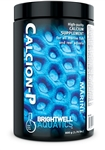 Brightwell Calcion-P - Dry Calcium Supplement for Reef Aquaria 3.2 KG