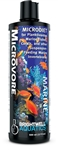 Brightwell Microvore-Micro Diet for all Planktivorous Fishes & Corals 250 ML