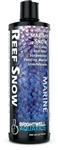 Brightwell Reef Snow-Replicates Marine Snow in all Marine Aquaria 500 ML