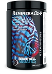 Brightwell Remineraliz-P Balances minerals in Purified & Soft Water 500 GM