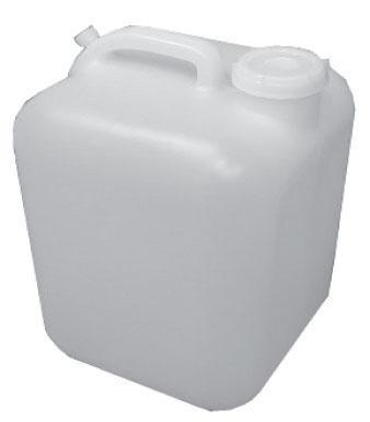 5 Gallon Water Jug