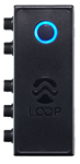 Current USA LOOP Marine Bluetooth Controller