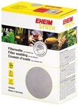 Eheim Synth (Phenol-free fine filter medium) 1 L