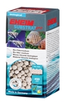 Eheim Substrat PRO 2L - High Efficient Bio Filter Media