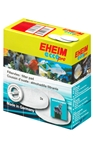 Eheim Fine White Filter Pad for ALL Eccopro Filters