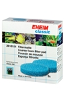 Eheim Coarse Blue Filter Pad for Classic 350