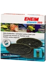 Eheim Carbon Filter Pad for Classic 350 (3 Pack)