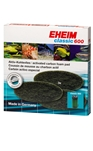 Eheim Carbon Pad for Classic 600 (3 Pack)