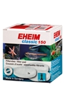 Eheim Fine White Filter Pad for Classic 150 (3 Pack)