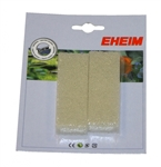 Eheim Skim 350 Replacment Coarse Pad
