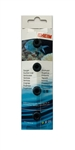 Eheim Suction Cup 4 PK