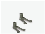 Ehiem Eco Pro Replacement Handle Connector 2 PK.