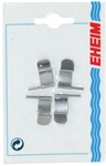 Eheim Spring clip for 2211-2317
