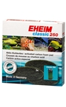 Eheim Carbon Pad for Classic 250 (3 Pack)