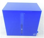 Eshopps Large ATO 10 Gal. Water Reservoir ( NO FREE FREIGHT)