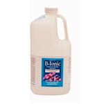 ESV B-Ionic Buffer System Component 2 CALCIUM Concentrate (1 JUG)