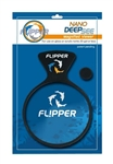 Flipper NANO Deep See Magnified Viewer - NANO
