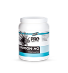 FritzPro Carbon AG (Activated Granular) 793 g - 1.75 lb