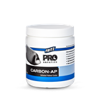 FritzPro Carbon AP (Activated Pellet) 226 g - 0.5 lb