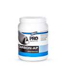 FritzPro Carbon AP (Activated Pellet) 793 g - 1.75 lb