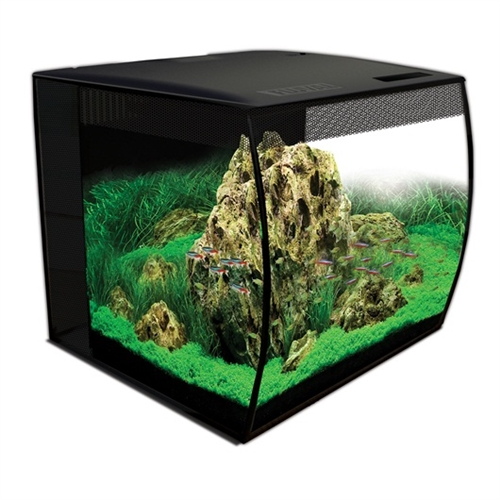 Hagen Fluval Flex 57l 15g Aquarium Kit No Free Freight