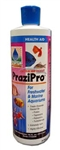 Hikari Prazipro Parasite Treatment 4 oz