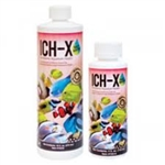 Hikari Saltwater Ich-X  Water Treatment 1 Gallon