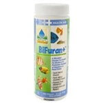 Hikari BiFuran+ Multi Purpose Treatment 3.5 oz