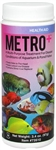 Hikari Metro+ Multi Purpose Treatment 3.5 oz