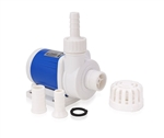Innovative Marine Midsize MightyJet - Controllable DC Pump 538 GPH