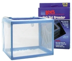 Lee's Net Breeder, Boxed