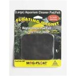 Mag-Float Replacement Pad/Felt for 360A Acrylic