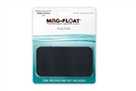 Mag-Float Replacement Pad/Felt for Large+ 410